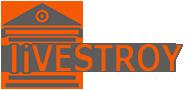 Строительство и ремонт коттеджей и квартир