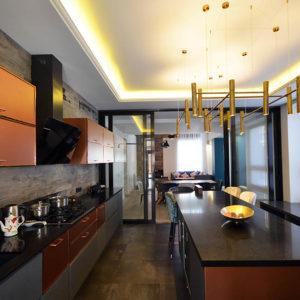 установка встроенной мебели сборка шкафы кухни перегородки из алюминия и стекла