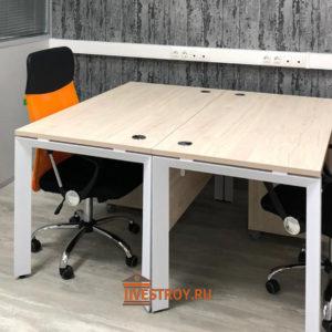 мебель собрана